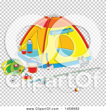 Transparent clip art background preview #COLLC1458682