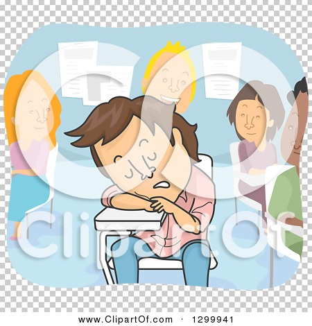 Transparent clip art background preview #COLLC1299941