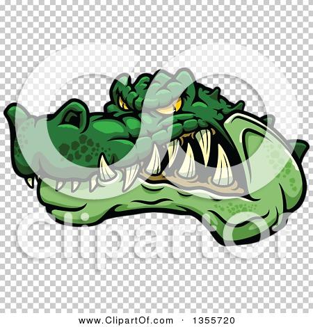 Transparent clip art background preview #COLLC1355720