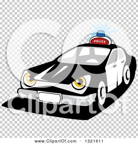 Transparent clip art background preview #COLLC1321611