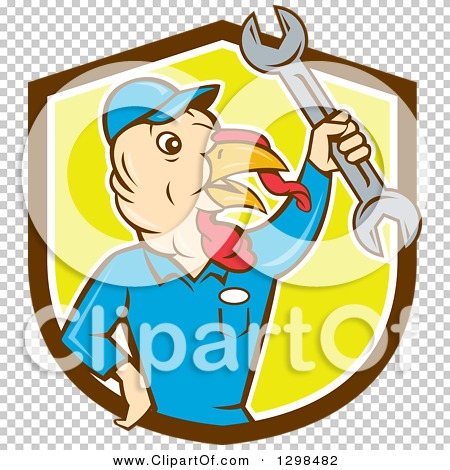 Transparent clip art background preview #COLLC1298482