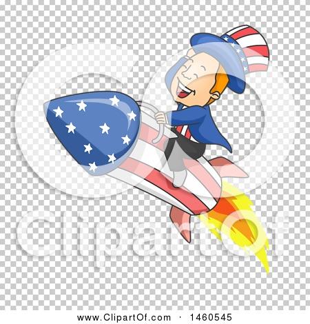 Transparent clip art background preview #COLLC1460545