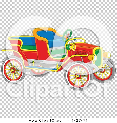 Transparent clip art background preview #COLLC1427471