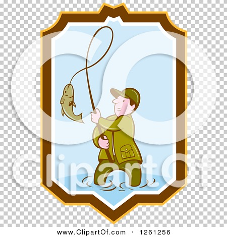 Transparent clip art background preview #COLLC1261256