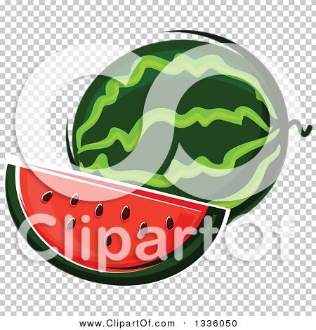 Transparent clip art background preview #COLLC1336050