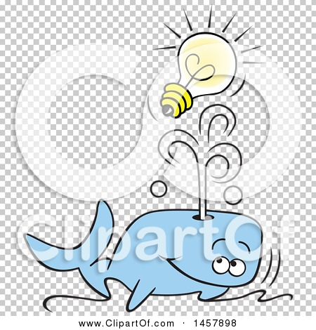 Transparent clip art background preview #COLLC1457898