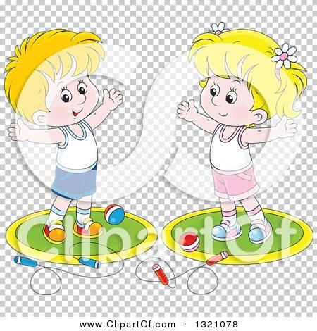Transparent clip art background preview #COLLC1321078