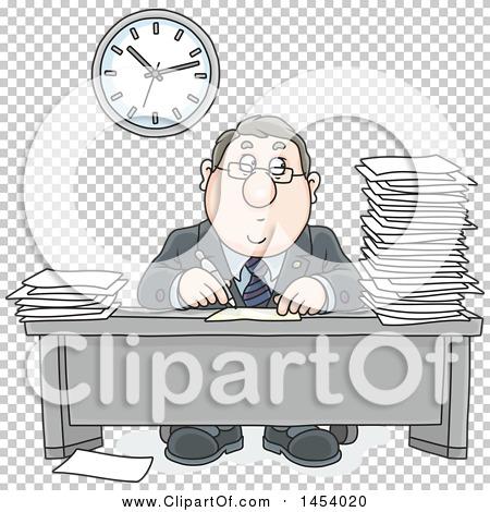 Transparent clip art background preview #COLLC1454020