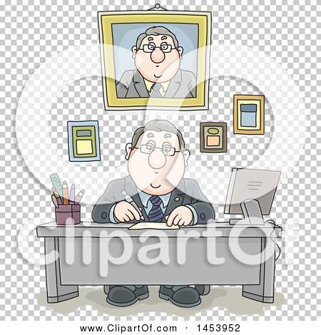 Transparent clip art background preview #COLLC1453952