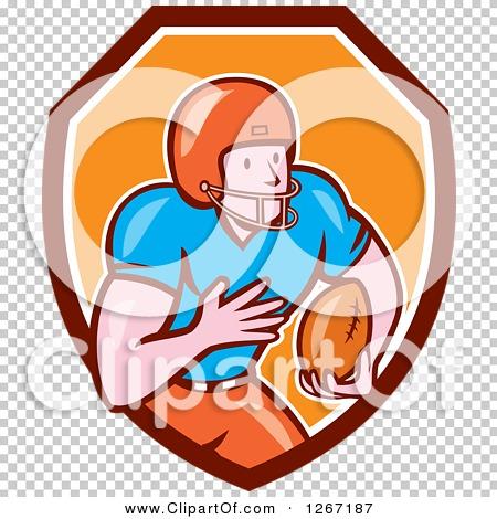Transparent clip art background preview #COLLC1267187