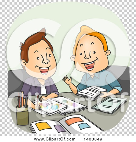 Transparent clip art background preview #COLLC1403049
