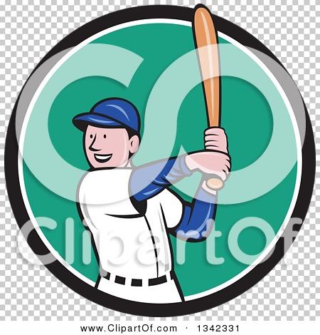 Transparent clip art background preview #COLLC1342331