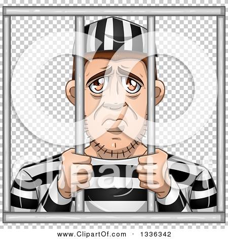 Transparent clip art background preview #COLLC1336342