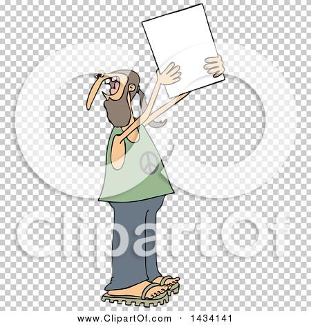 Transparent clip art background preview #COLLC1434141