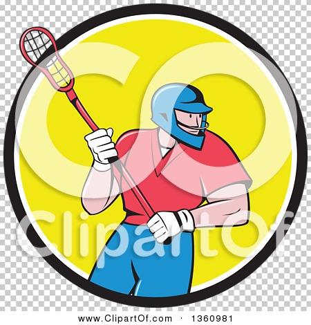 Transparent clip art background preview #COLLC1360981