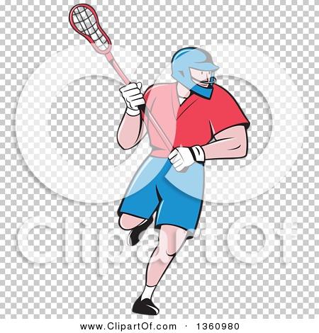 Transparent clip art background preview #COLLC1360980