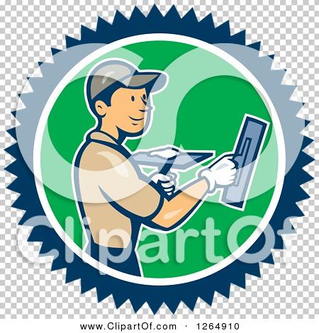 Transparent clip art background preview #COLLC1264910