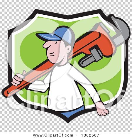 Transparent clip art background preview #COLLC1362507