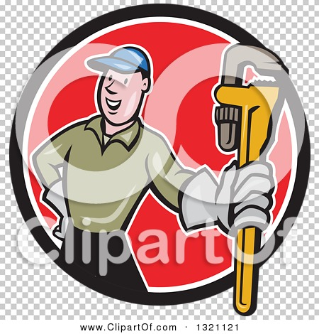 Transparent clip art background preview #COLLC1321121