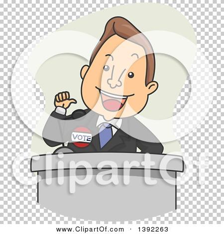 Transparent clip art background preview #COLLC1392263