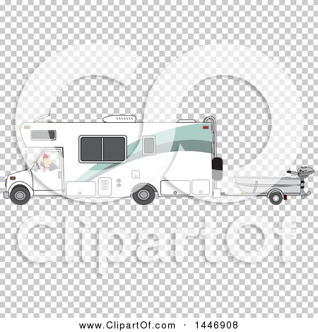Transparent clip art background preview #COLLC1446908
