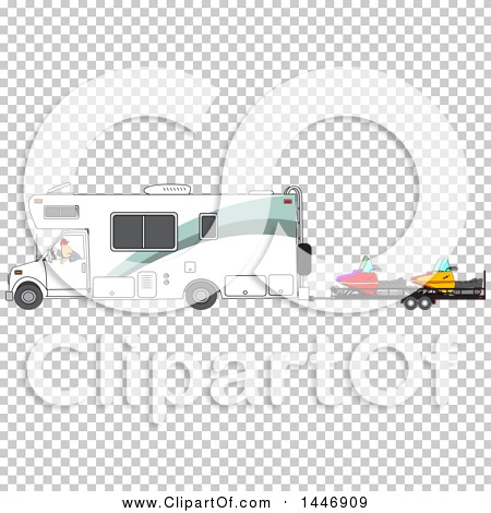 Transparent clip art background preview #COLLC1446909