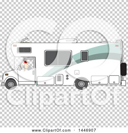 Transparent clip art background preview #COLLC1446907