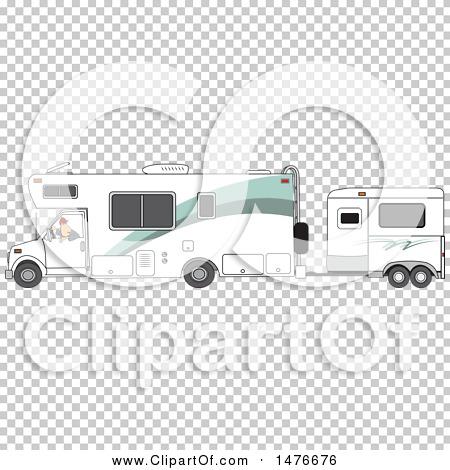 Transparent clip art background preview #COLLC1476676