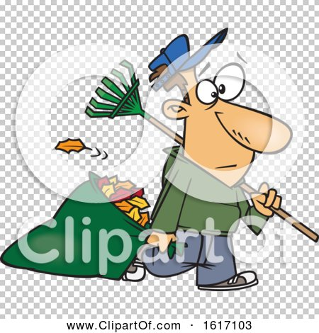 Transparent clip art background preview #COLLC1617103
