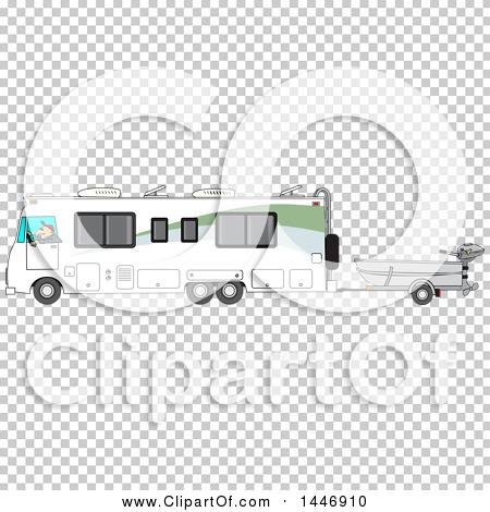 Transparent clip art background preview #COLLC1446910