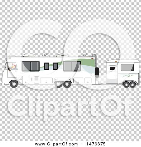 Transparent clip art background preview #COLLC1476675