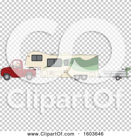 Transparent clip art background preview #COLLC1603646