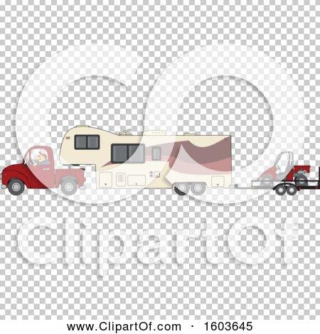 Transparent clip art background preview #COLLC1603645