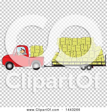 Transparent clip art background preview #COLLC1443266