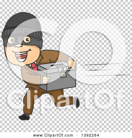 Transparent clip art background preview #COLLC1392264