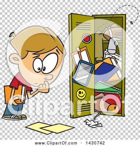 Clutter png images   PNGWing