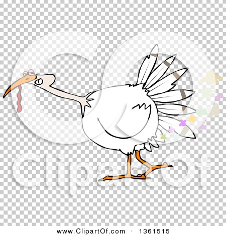 Transparent clip art background preview #COLLC1361515