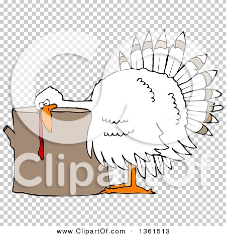 Transparent clip art background preview #COLLC1361513