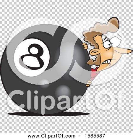 Transparent clip art background preview #COLLC1585587