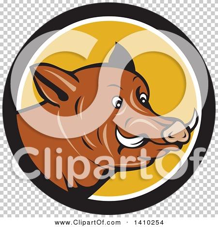 Transparent clip art background preview #COLLC1410254