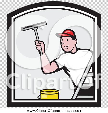 Transparent clip art background preview #COLLC1238554