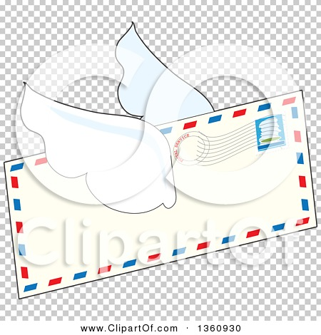 Transparent clip art background preview #COLLC1360930