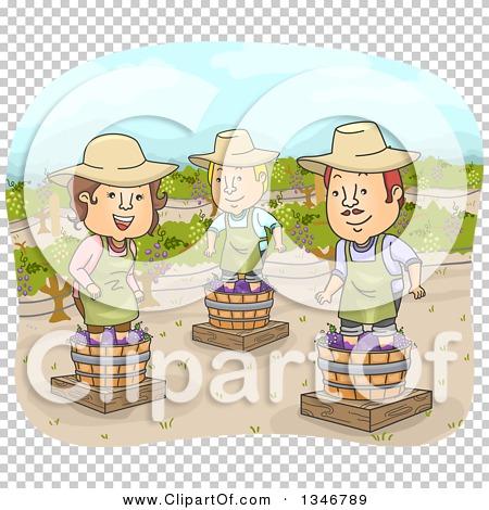 Transparent clip art background preview #COLLC1346789