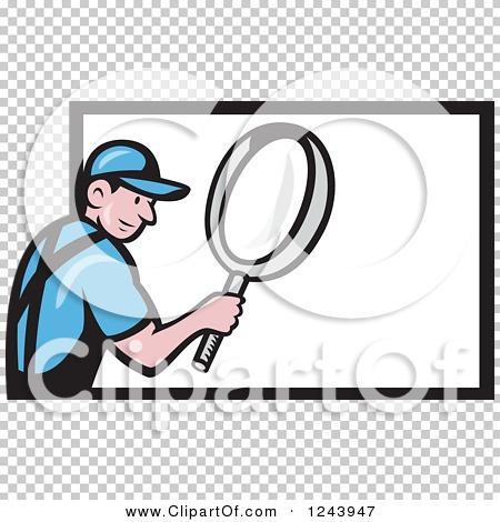 Transparent clip art background preview #COLLC1243947