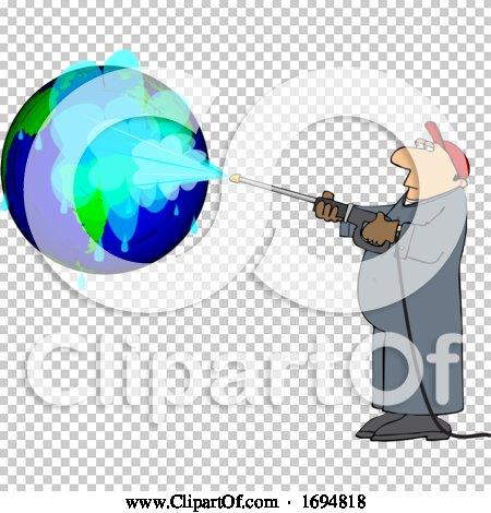Transparent clip art background preview #COLLC1694818