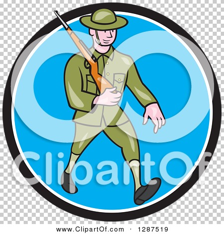 Transparent clip art background preview #COLLC1287519