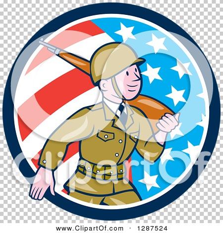 Transparent clip art background preview #COLLC1287524
