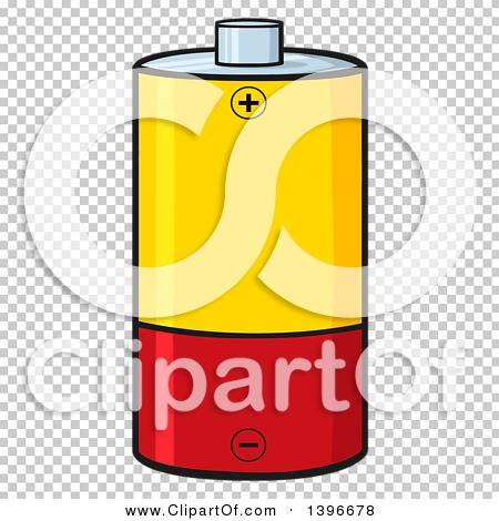 Transparent clip art background preview #COLLC1396678