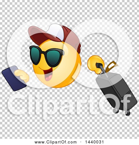 Transparent clip art background preview #COLLC1440031