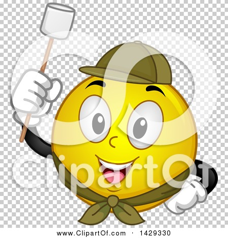 Transparent clip art background preview #COLLC1429330